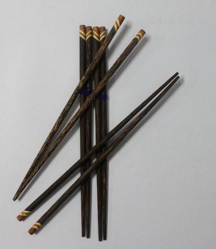 PS-ChopStick-61
