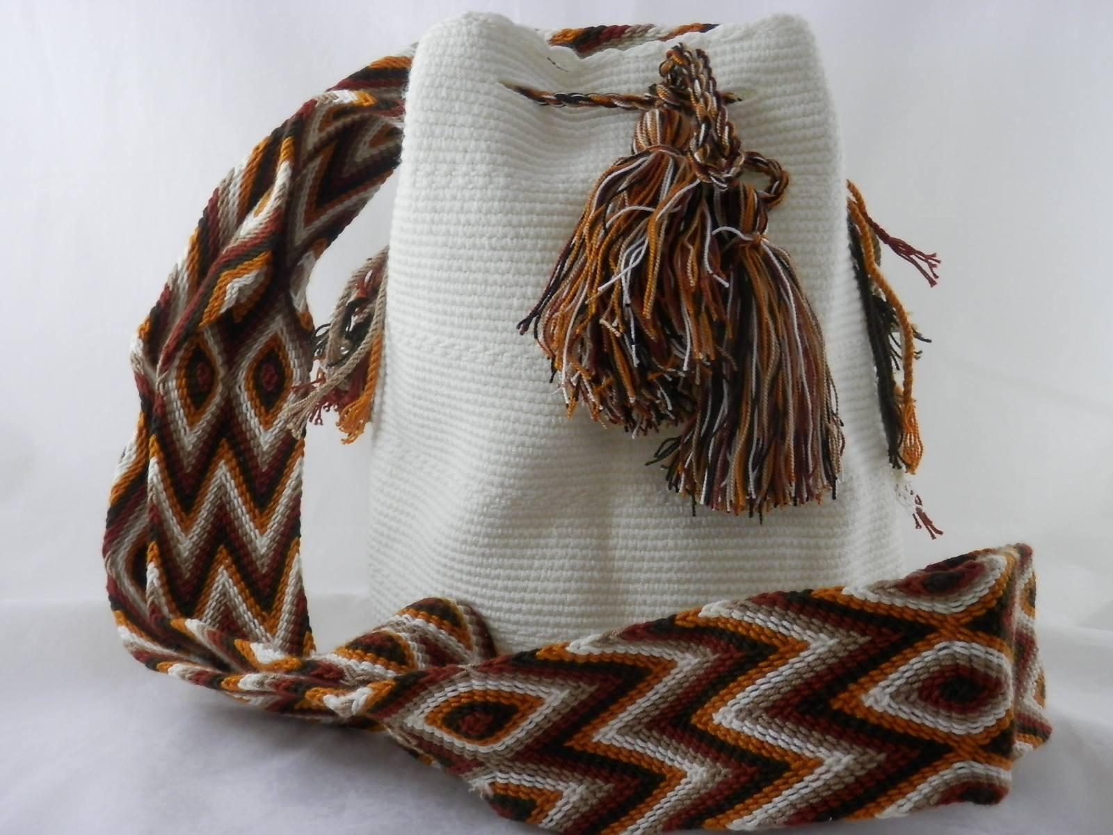 Wayuu Bag by PPS-IMG_9264