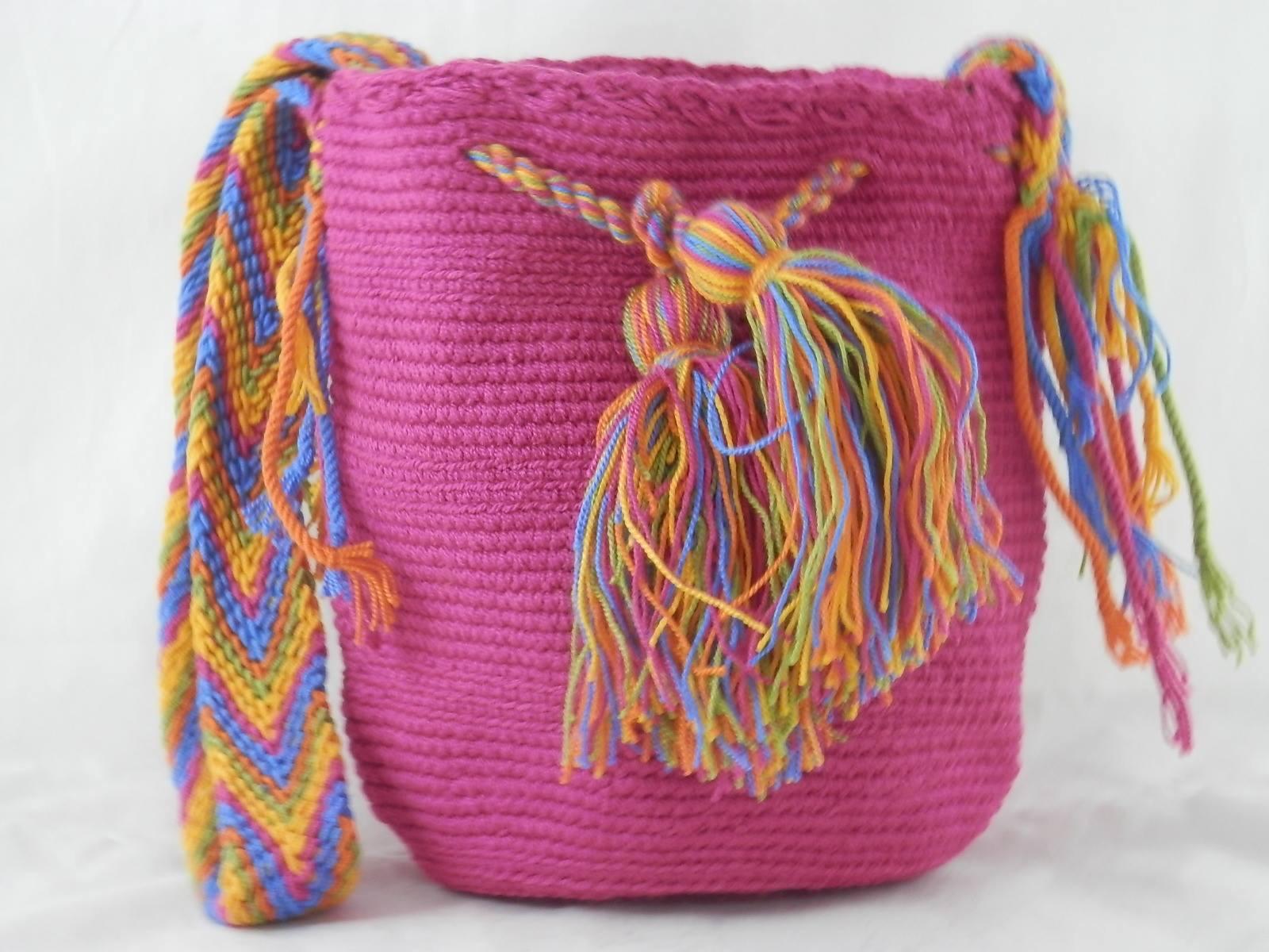 Wayuu Bag byPPS-IMG_9638