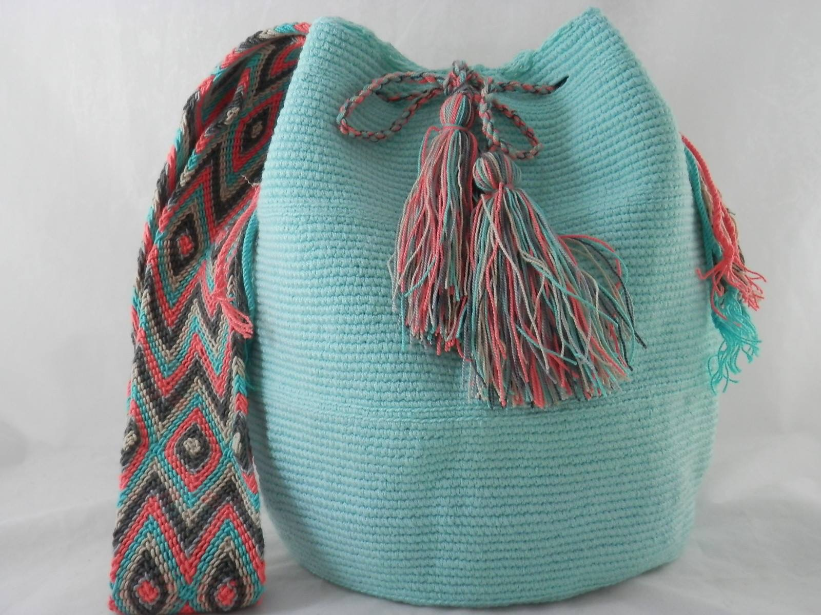 Wayuu Bag by PPS-IMG_9127