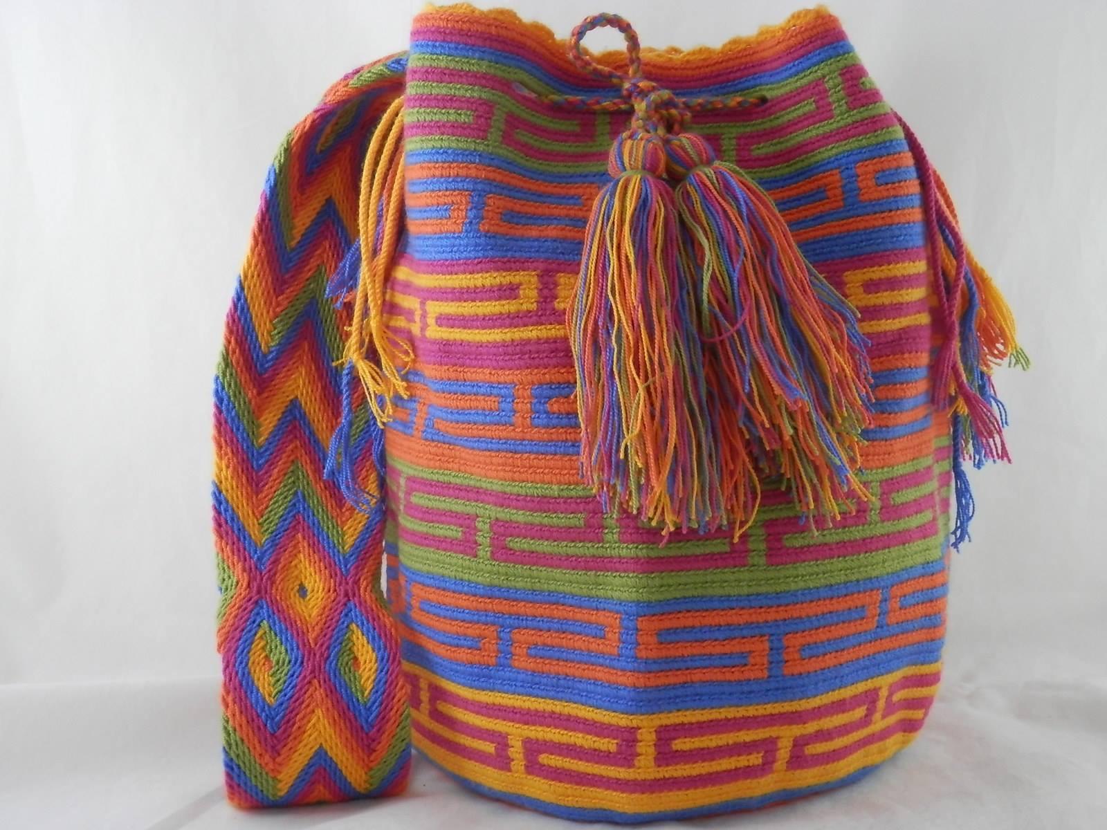 Wayuu Bag by PPS-IMG_9026