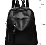 Women Backpack.png