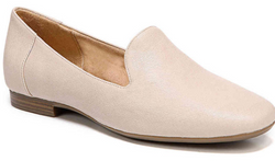 Flat Casual Shoes