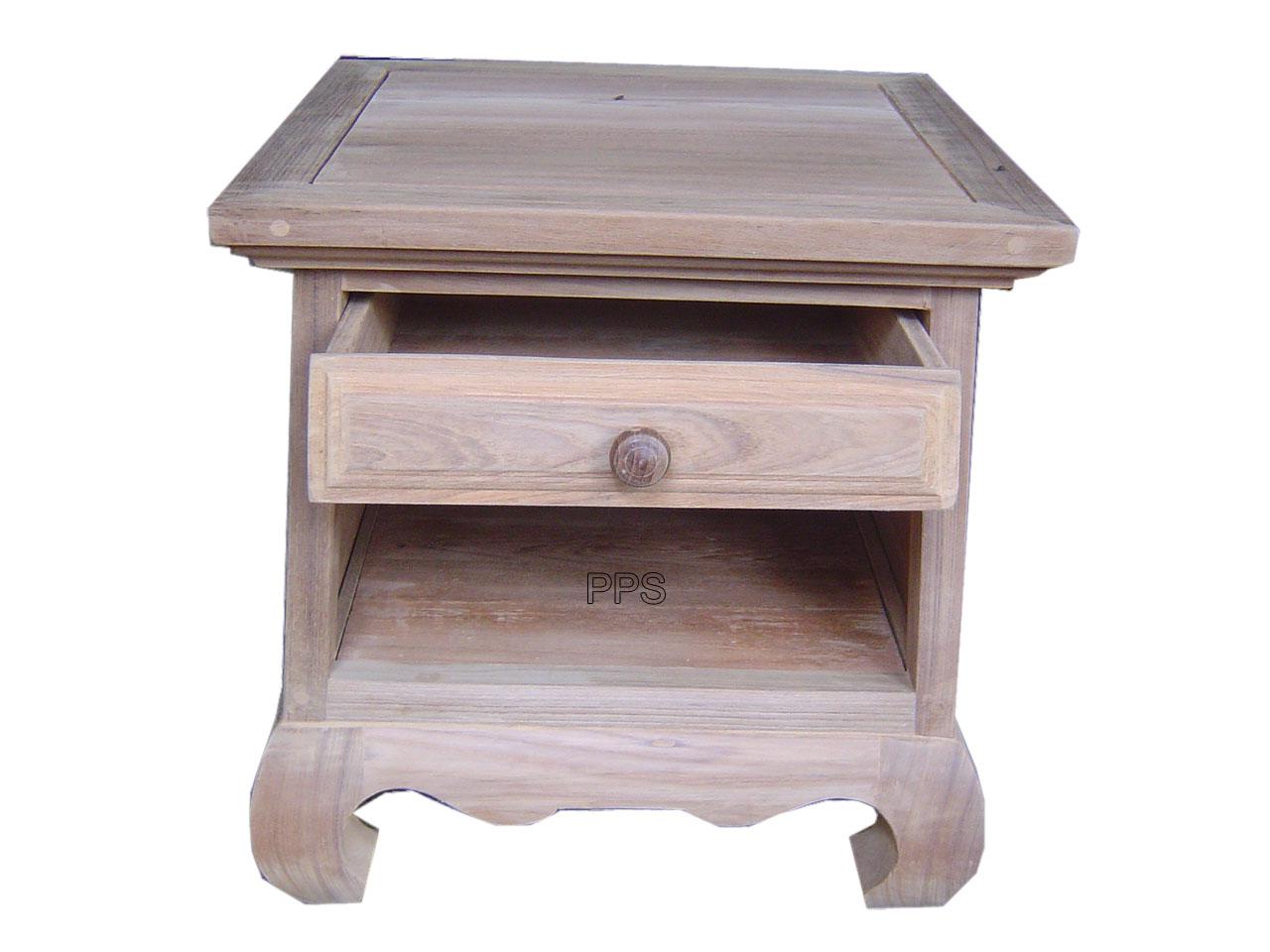 Wood Shelf sn346-2