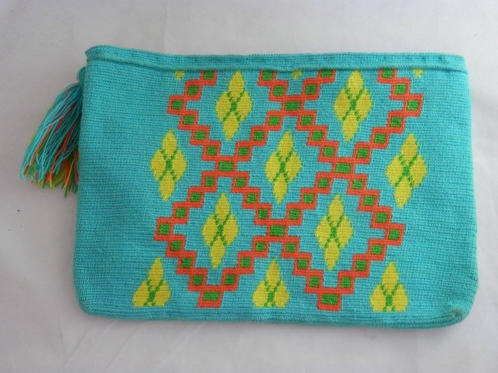 Wayuu Clutch by PPS-IMG_1033