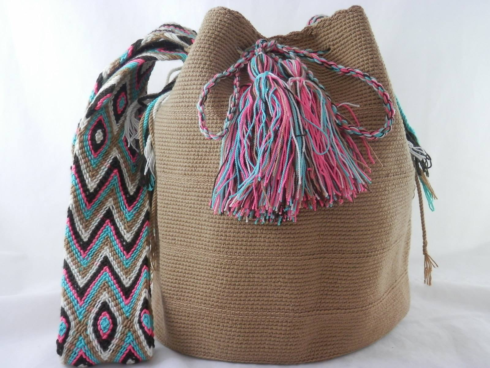 Wayuu Bag by PPS-IMG_9302