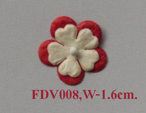 PS-DaisyFDV008