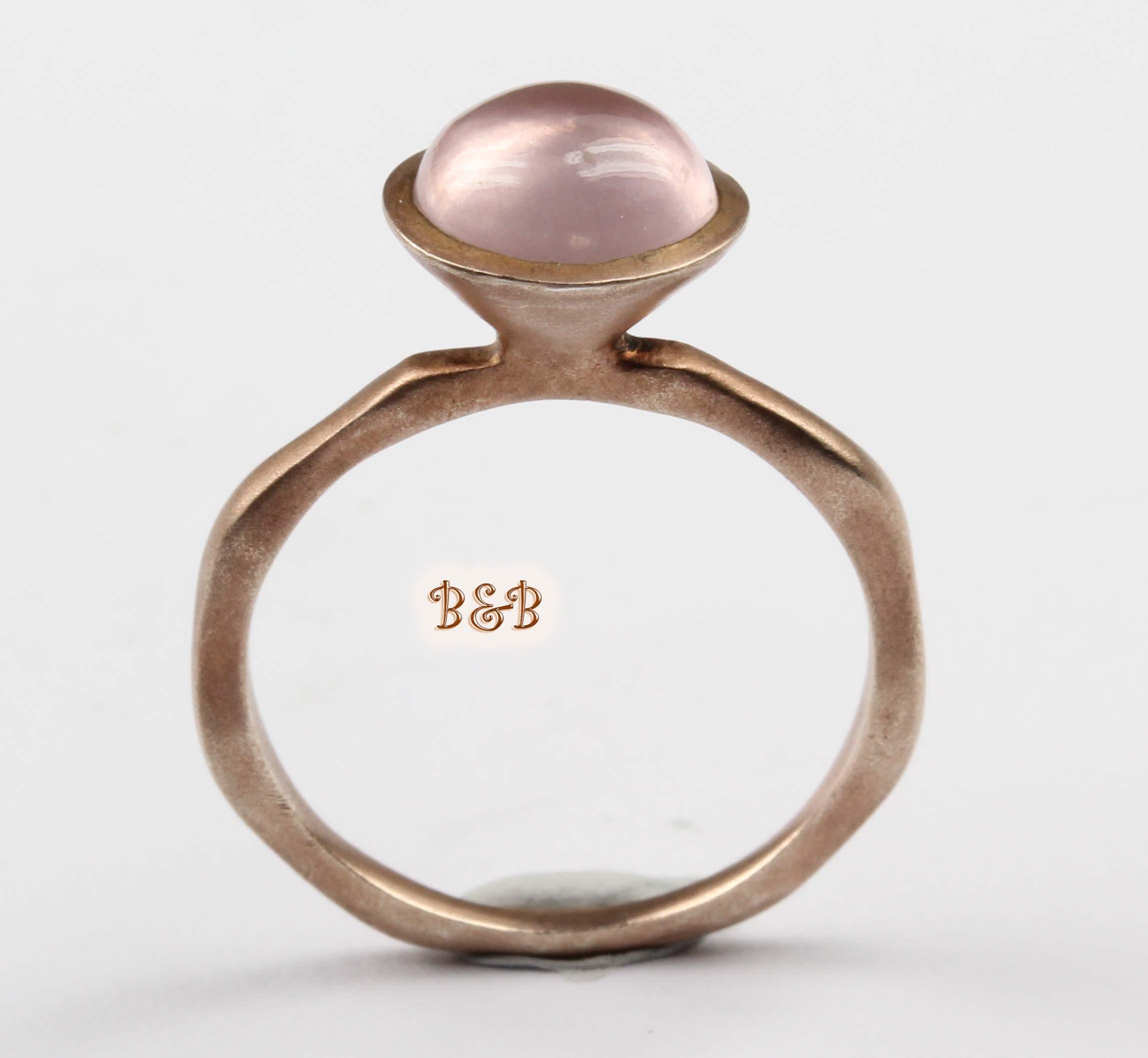 Silver ring_B&B_1587