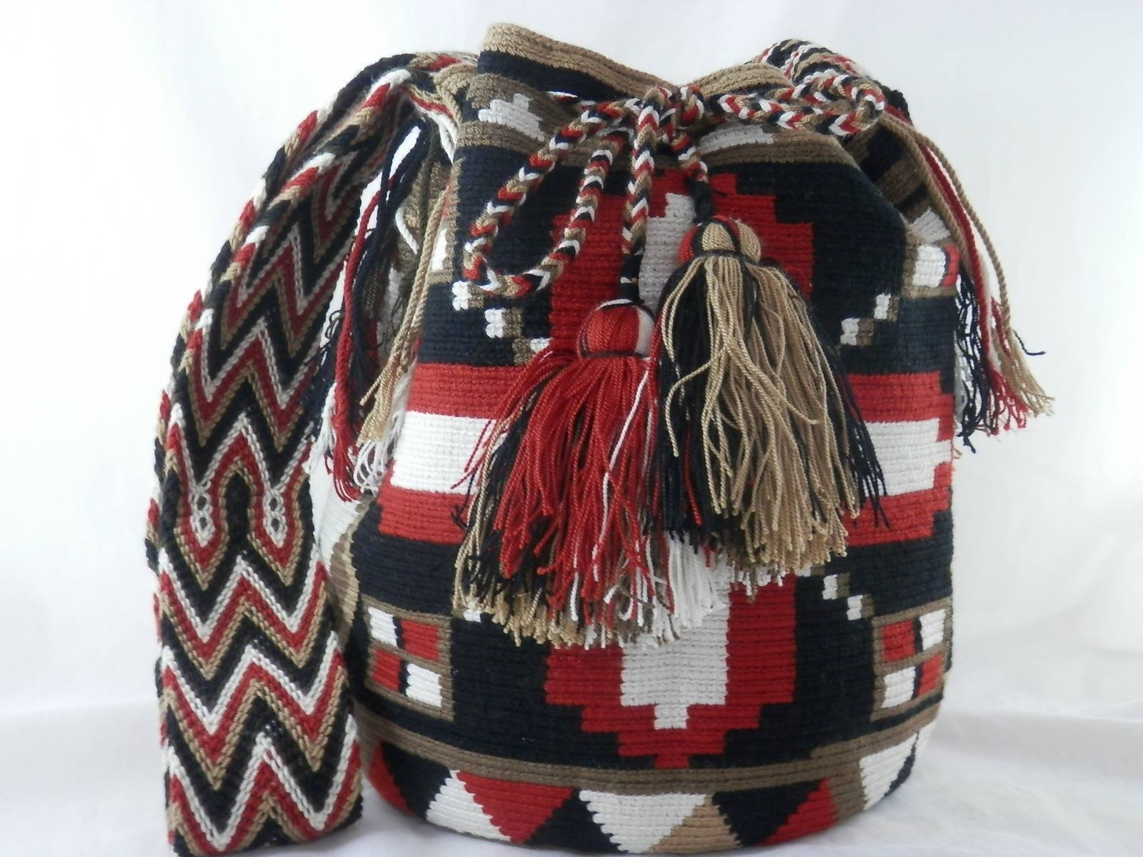 Wayuu Bag by PPS-IMG_8930