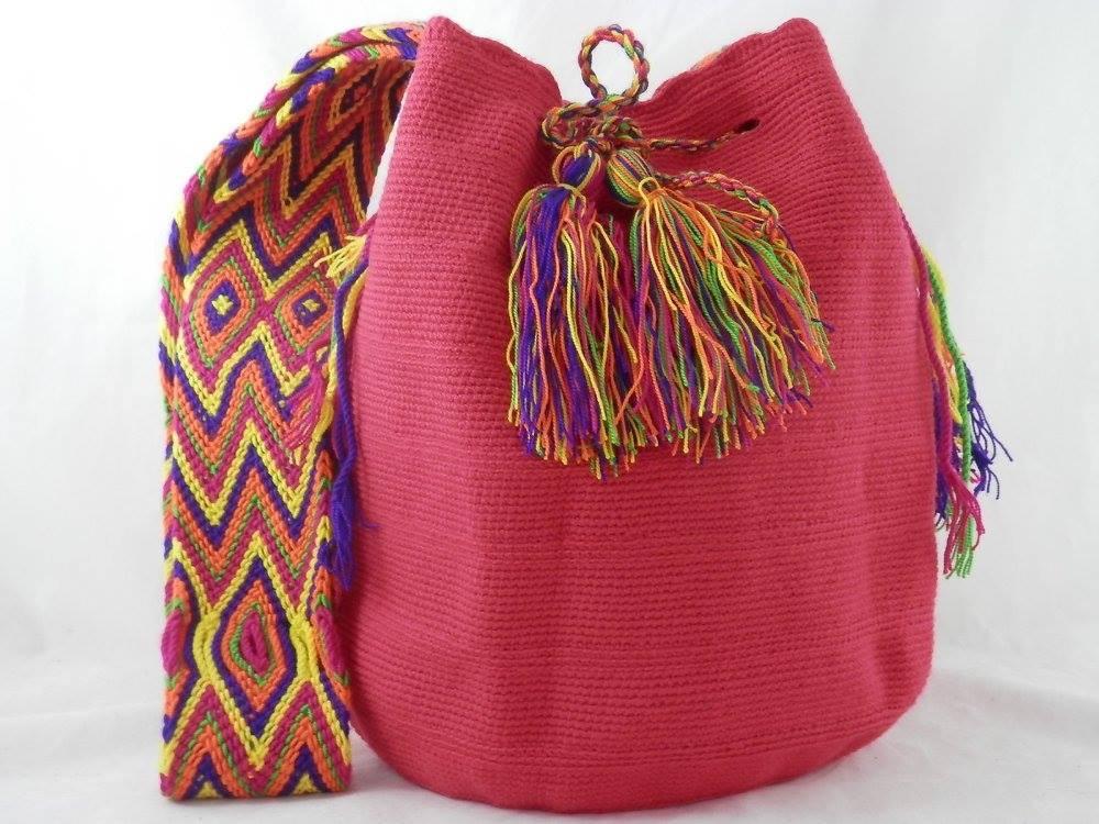 Wayuu Bag by PPS-IMG_9071