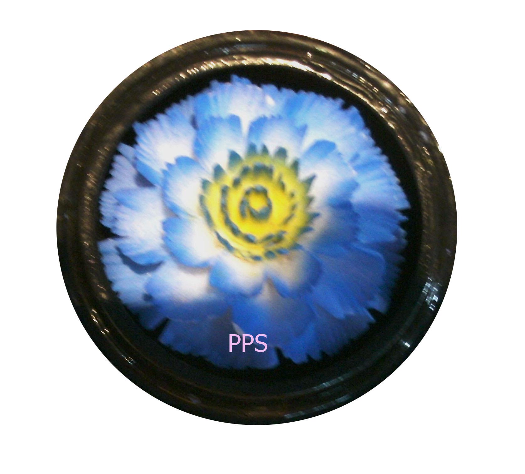 Soap Flower45