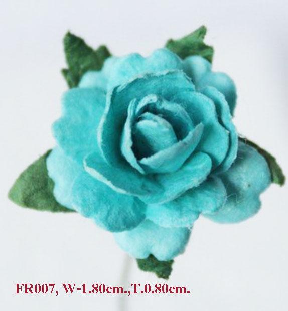 PS-RoseFR007-1