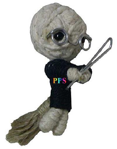 PSD-9
