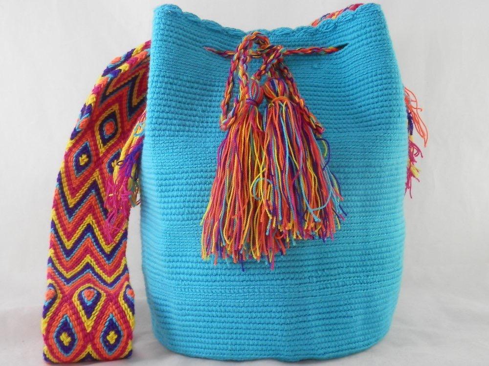 Wayuu Bag by PPS-IMG_9083