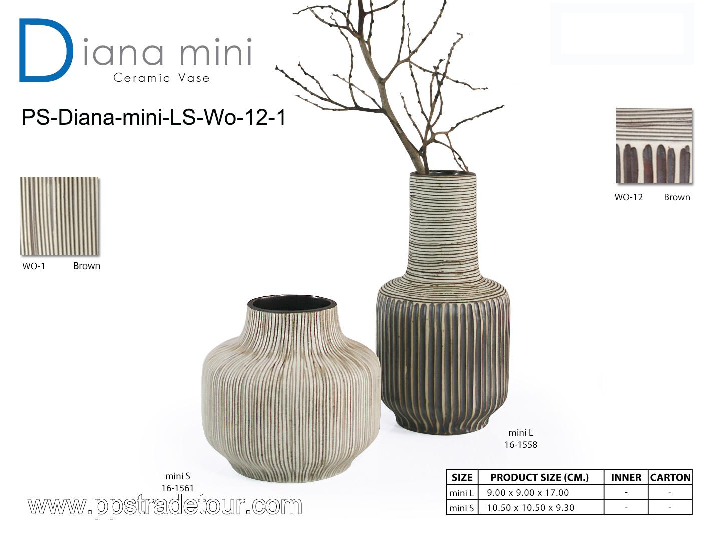 PSCV-Diana-MINI-LS-WO-12-1