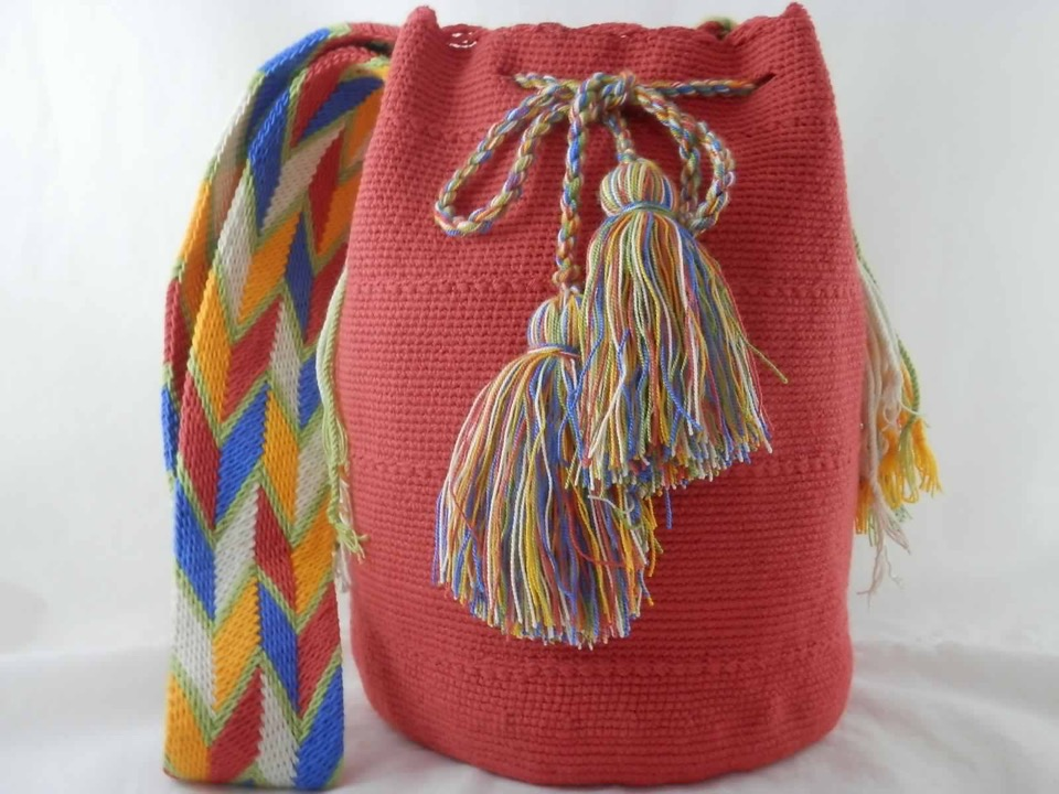 Wayuu Bag by PPS-IMG_9288