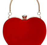 Heart-shaped Velvet.png