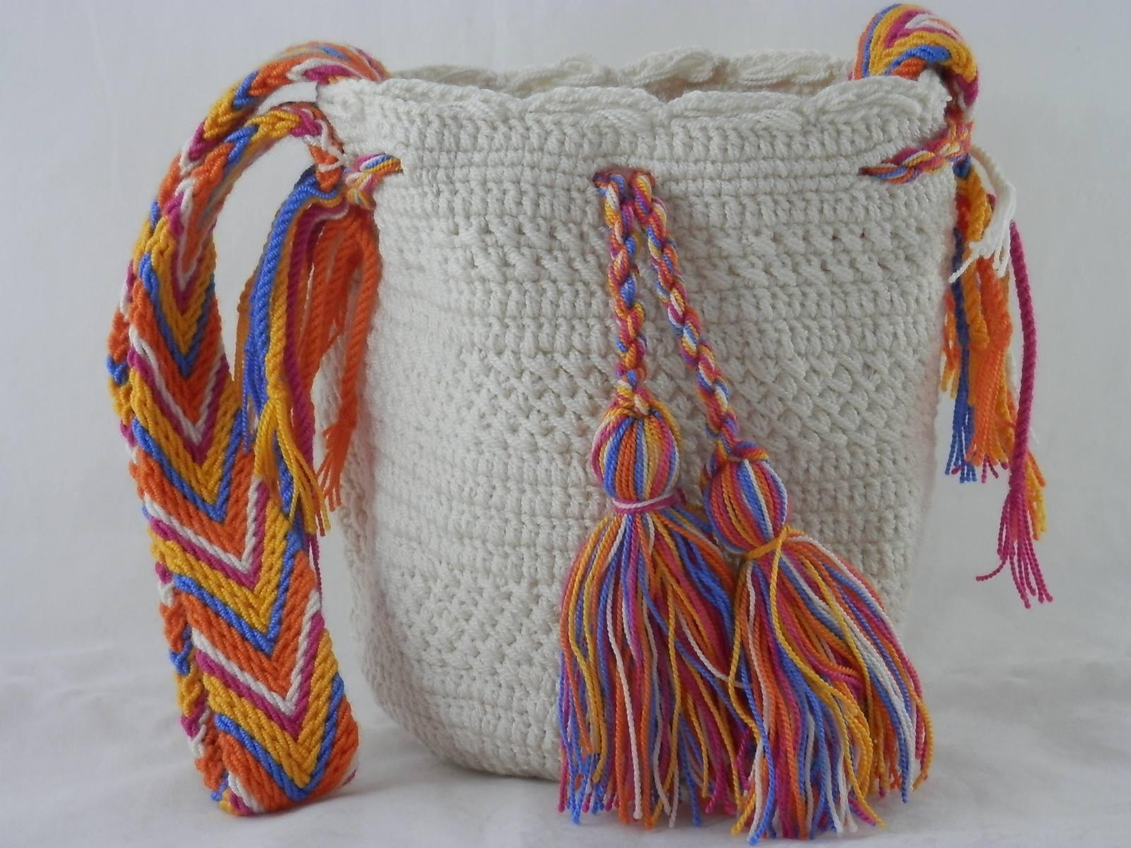 Wayuu Bag byPPS-IMG_9614