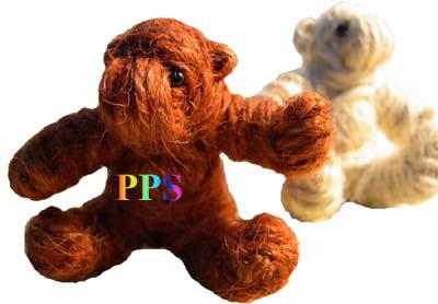 PSD-8