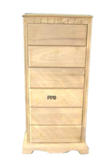 WoodShelfsn341
