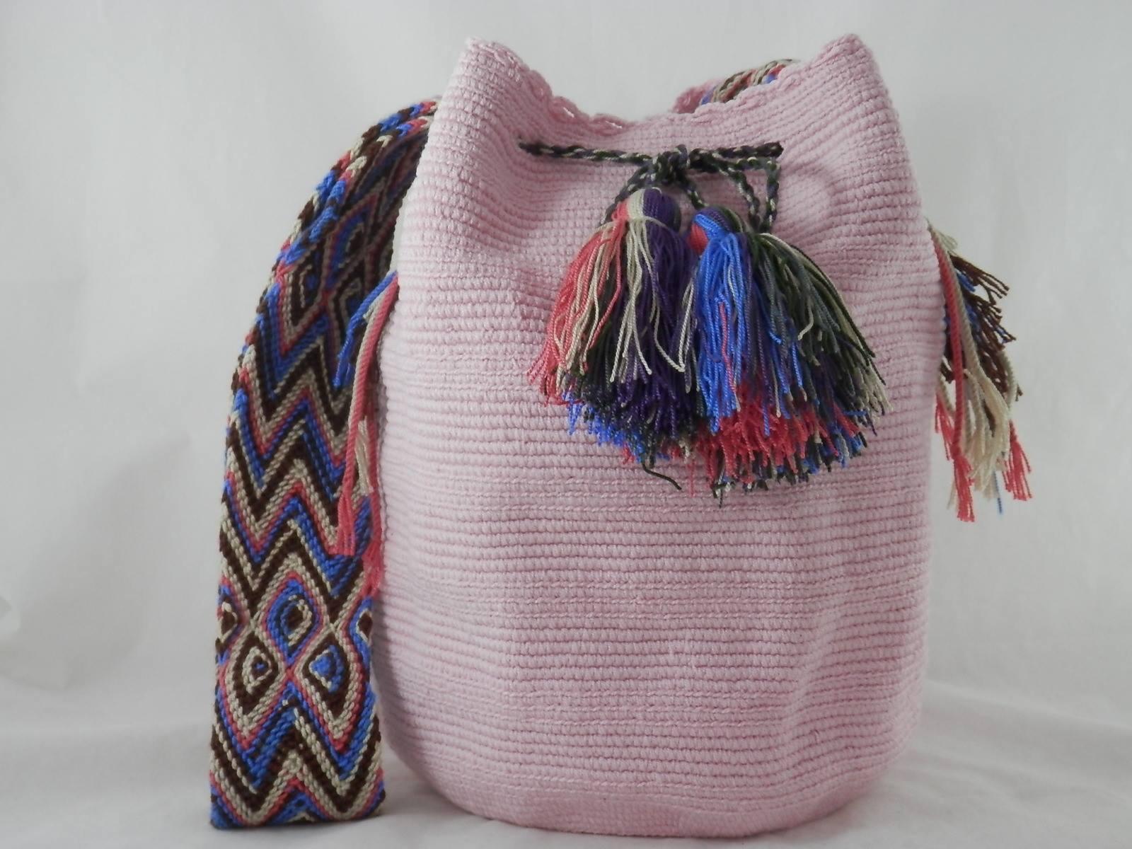 Wayuu Bag by PPS-IMG_9100
