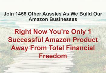 Blueprint To Extremely Profitable Amazon Business