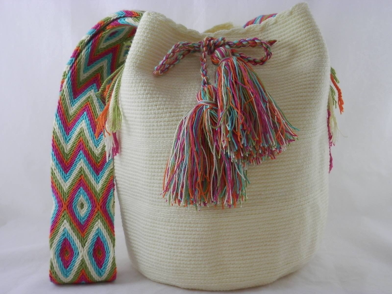 Wayuu Bag by PPS-IMG_9238