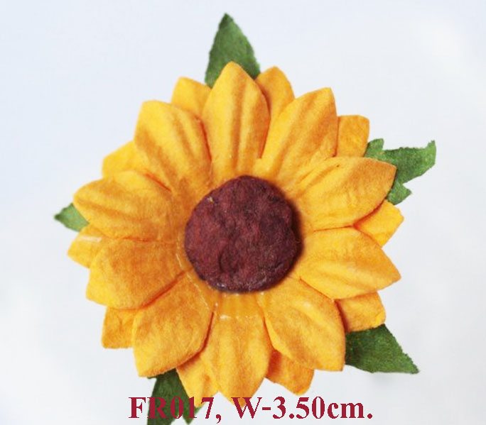 PS-SunflowerFS017