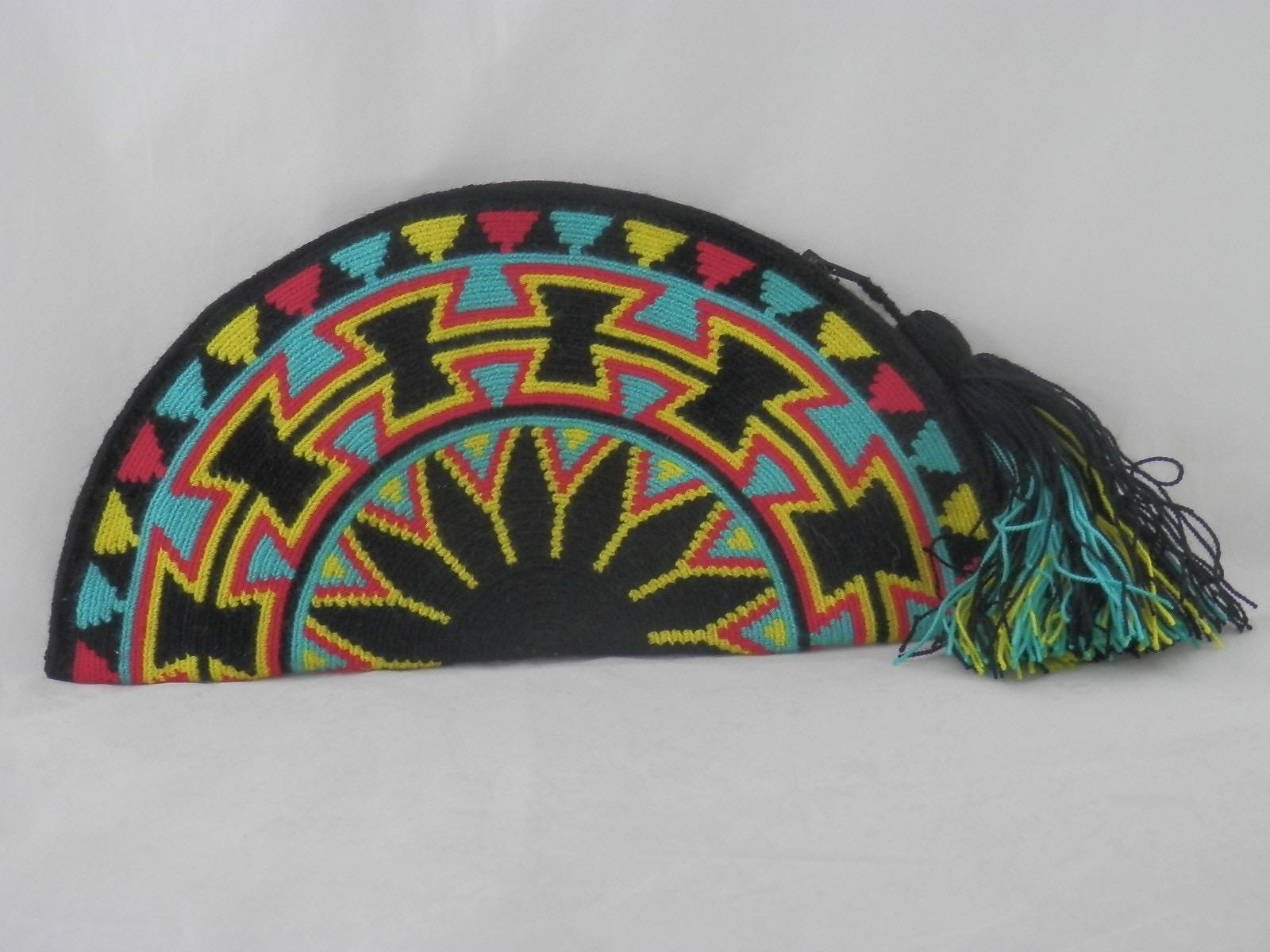 Wayuu Clutch by PPS-IMG_0940