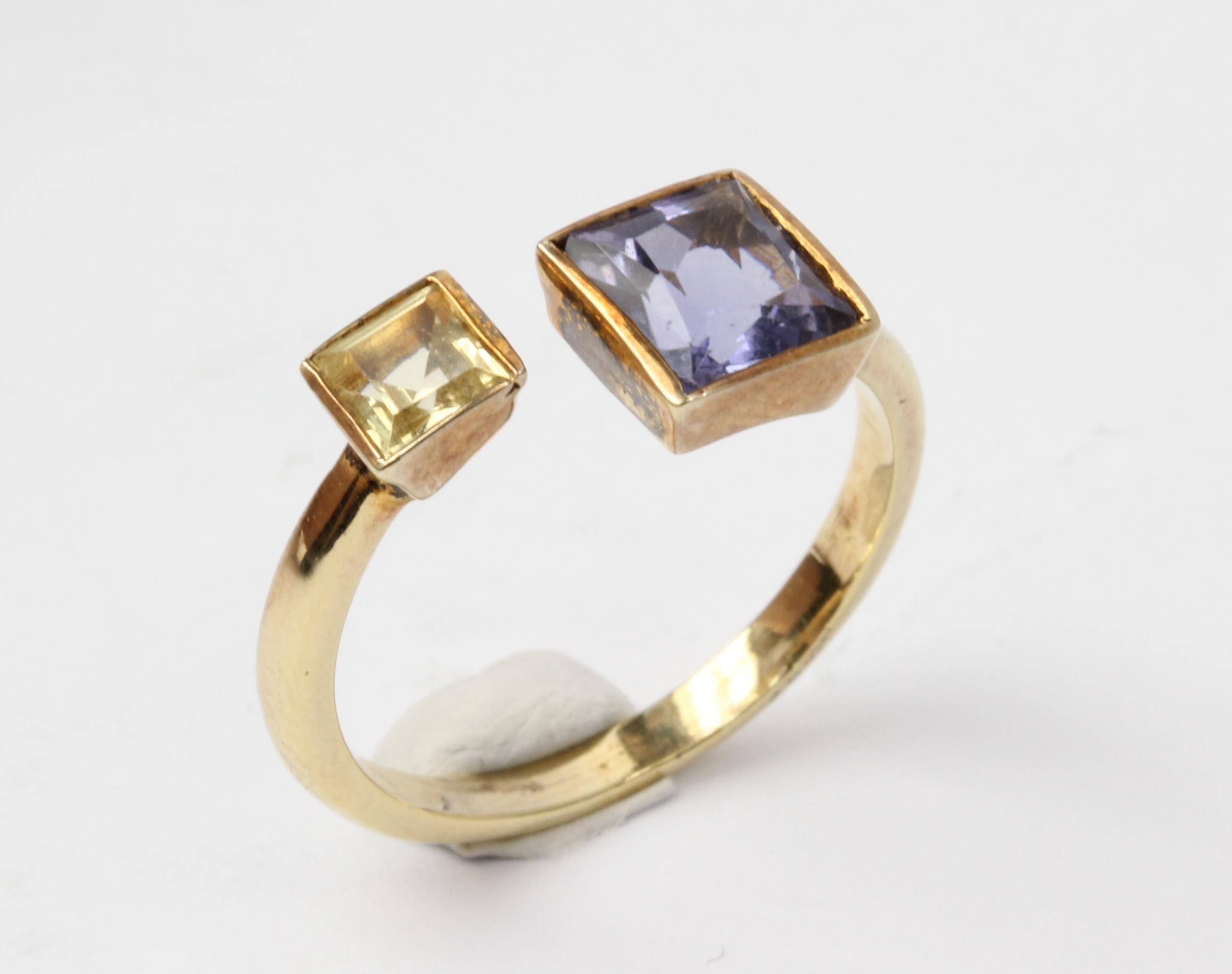Silver ring_B&B_1637