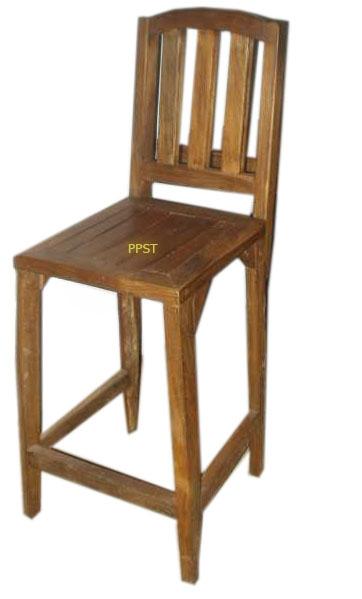Antique Chair-sn039
