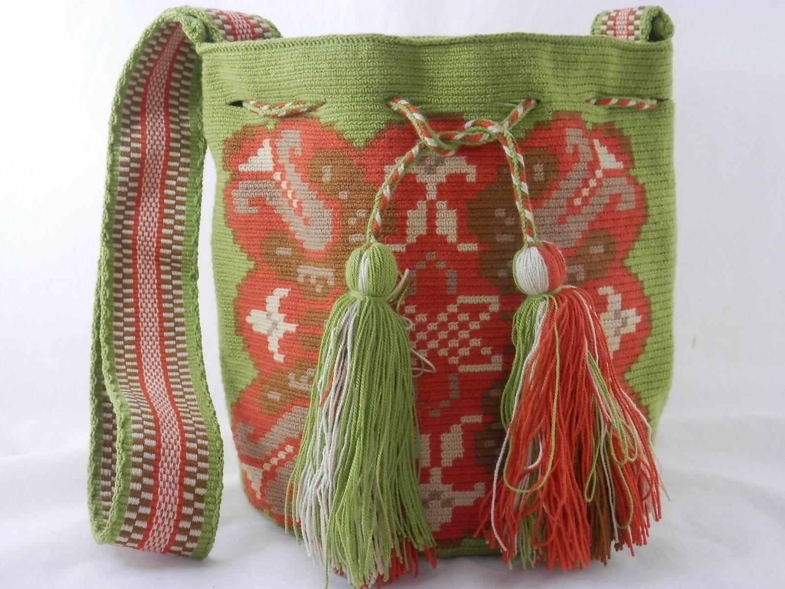 Wayuu Bag by PPS-IMG_6339