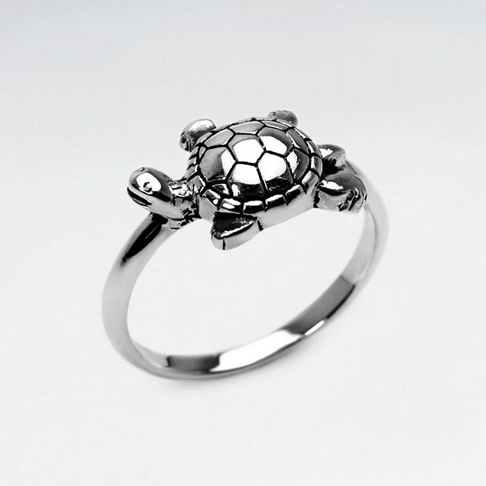 ring PS-BBRS0408BK-5