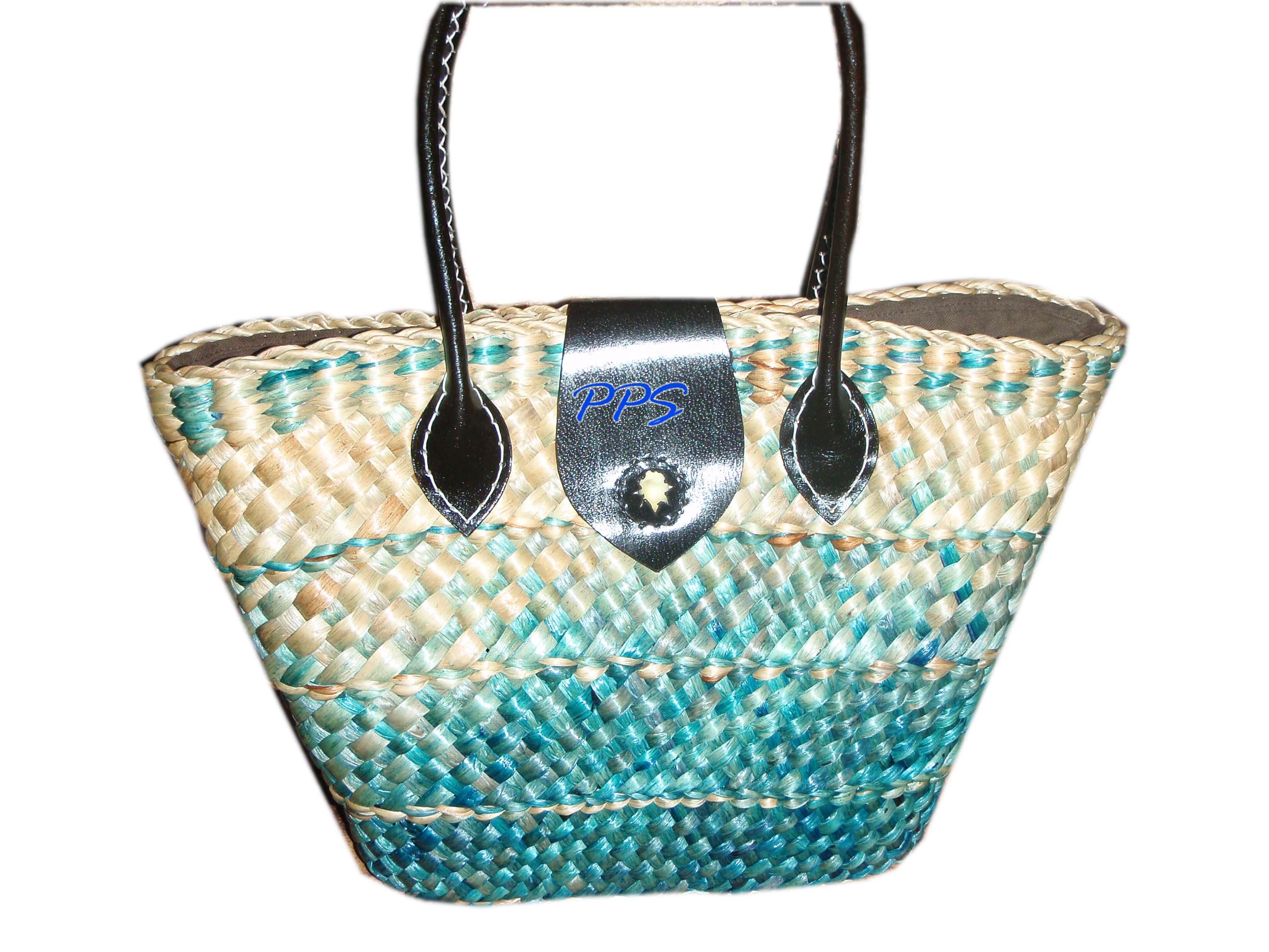 Hyacinth Bag-PPS Bag brand16