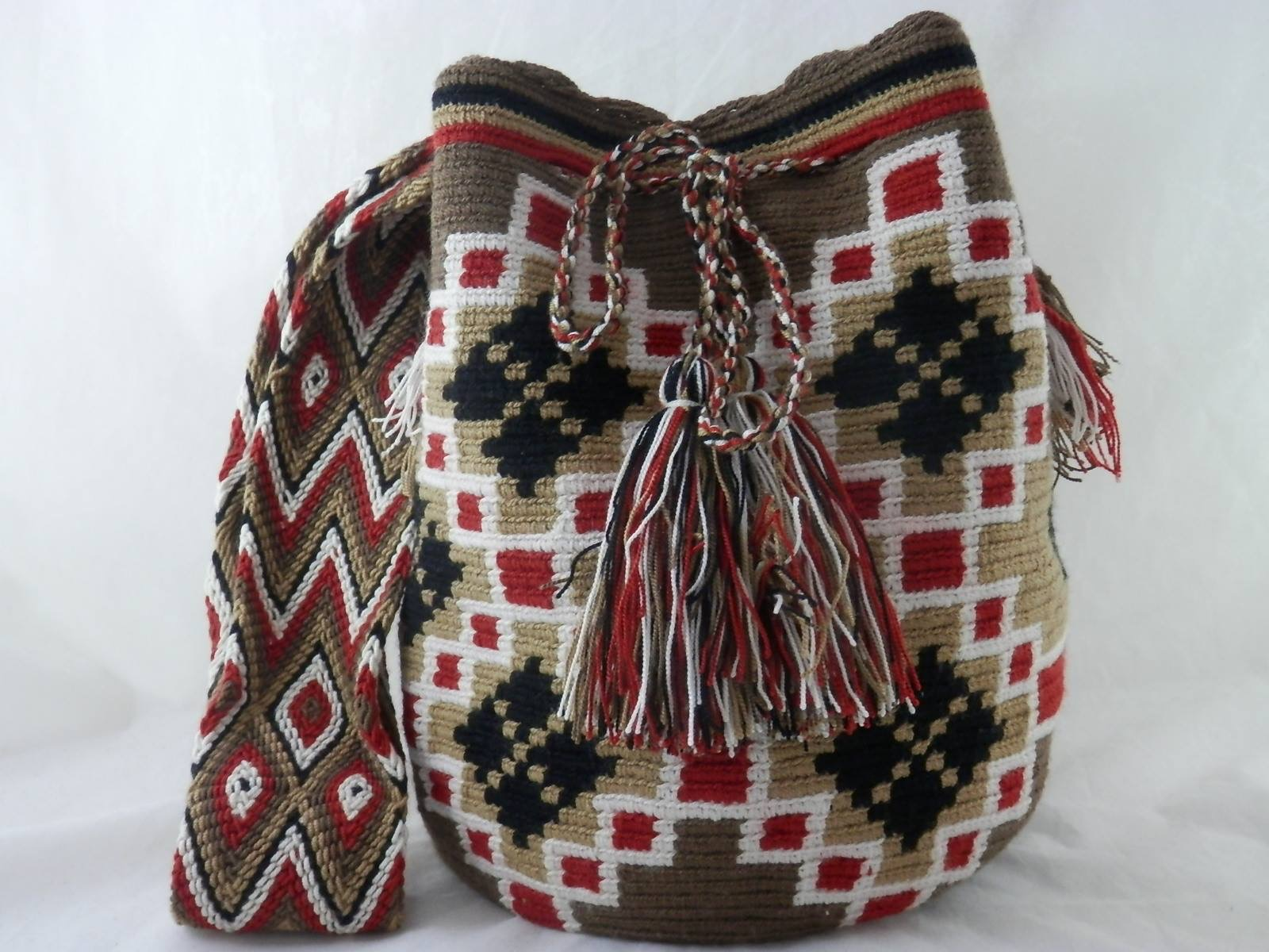 Wayuu Bag by PPS-IMG_8818