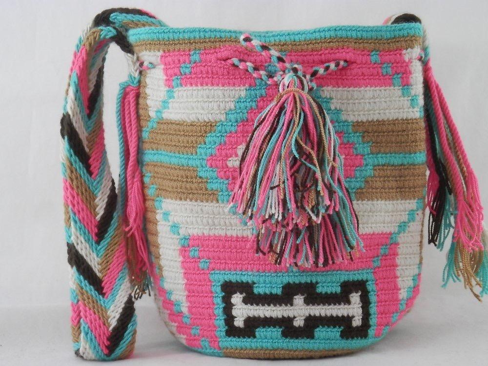 Wayuu Bag byPPS-IMG_9478