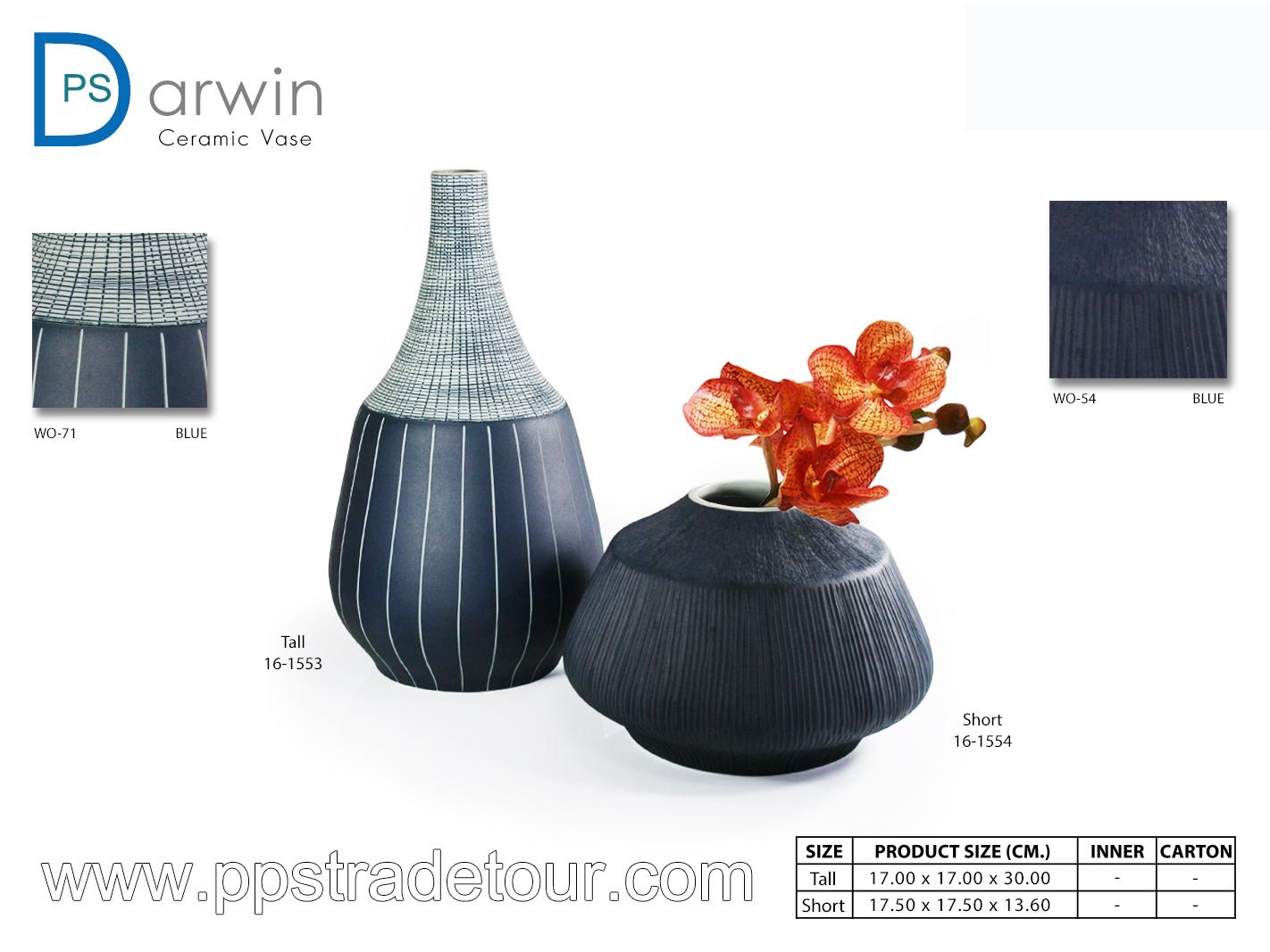 PSCV-Darwin-WO-54-WO-71