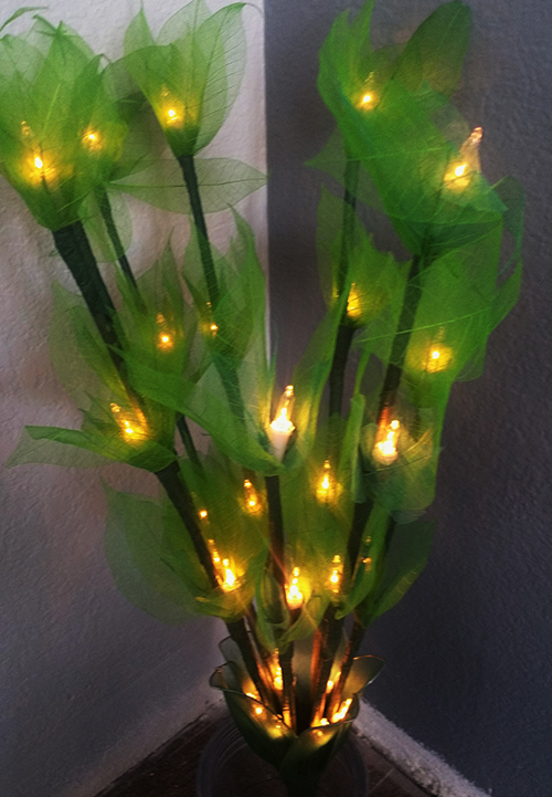 Flower Lights-19