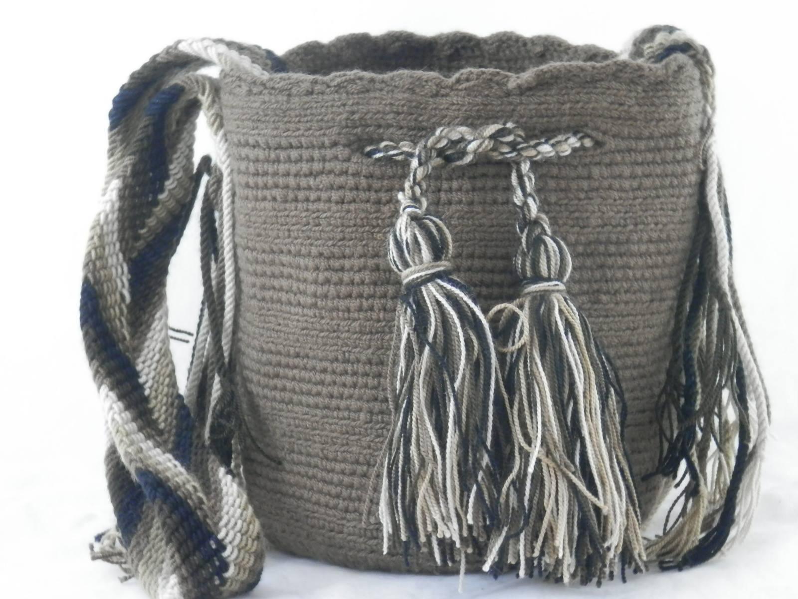 Wayuu Bag byPPS-IMG_9657