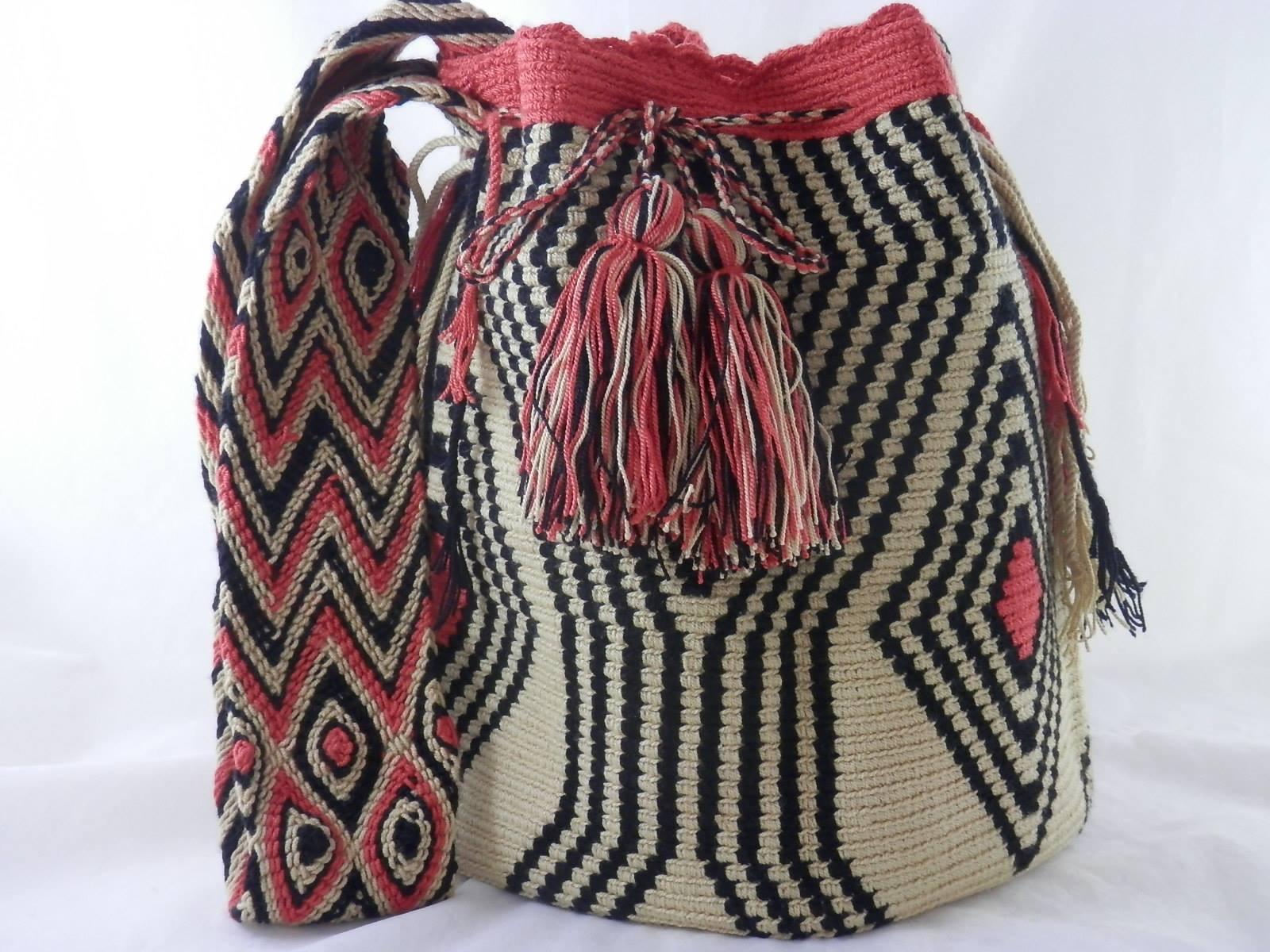 Wayuu Bag by PPS-IMG_8918