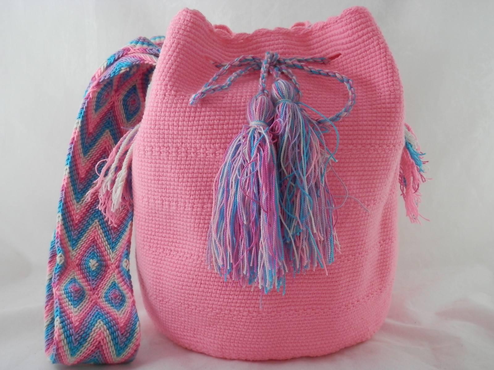 Wayuu Bag by PPS-IMG_9144
