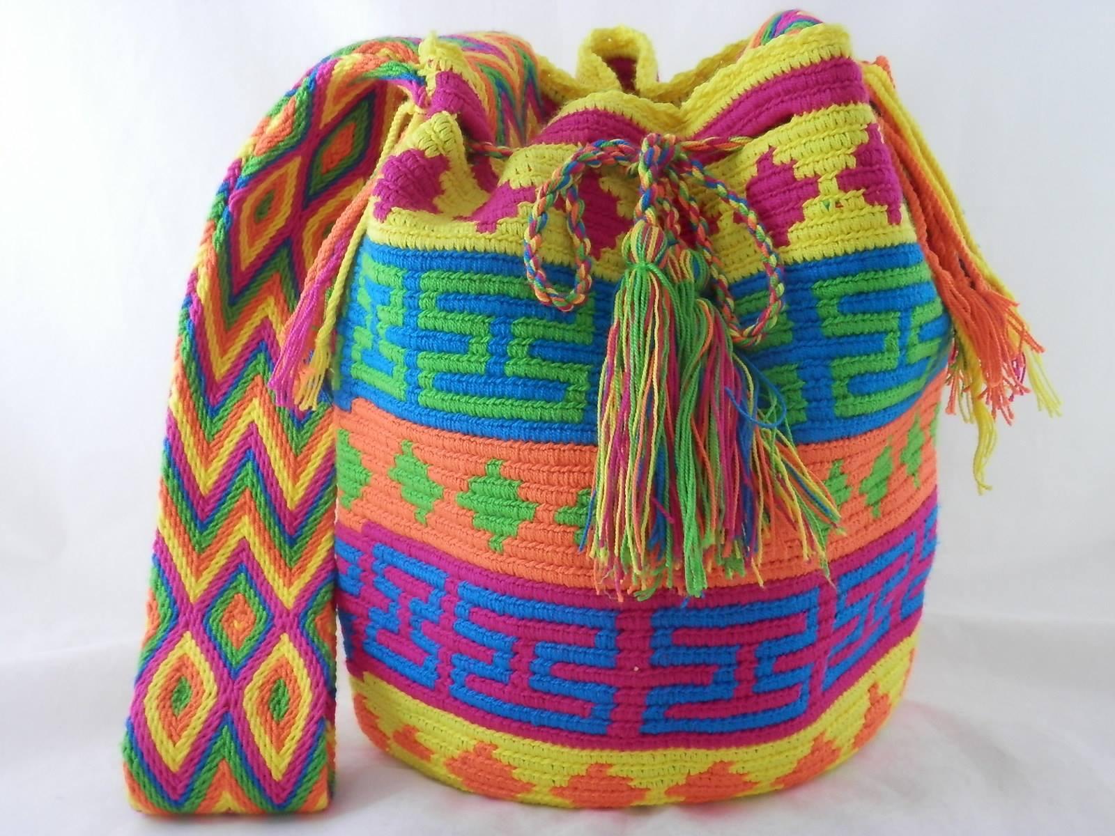Wayuu Bag by PPS-IMG_8855