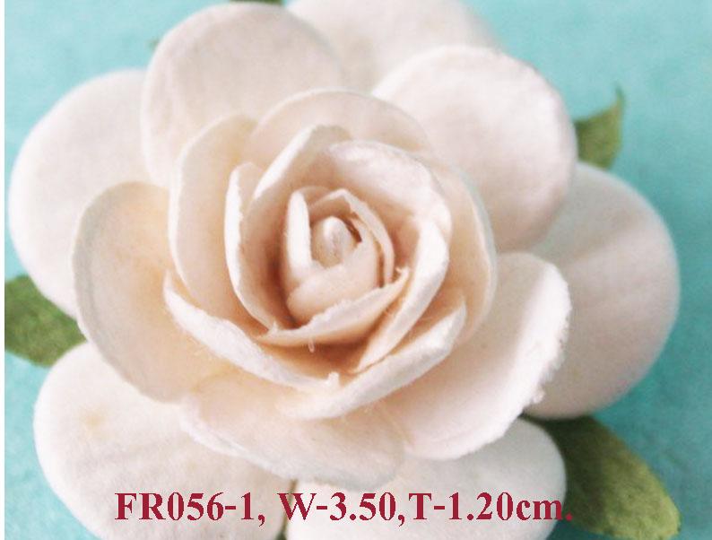 PS-RoseFR056-1