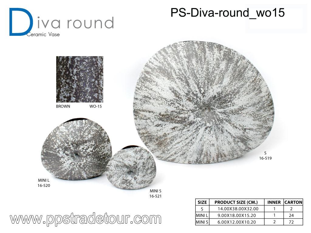 PSCV-Diva-round_wo15