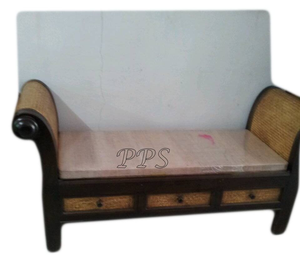 Daybed7243-1