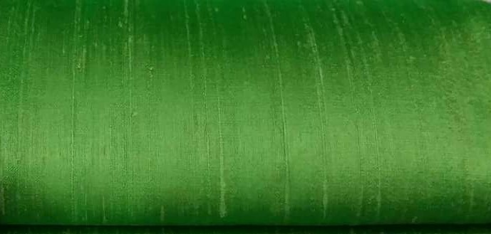 TS-Green-12