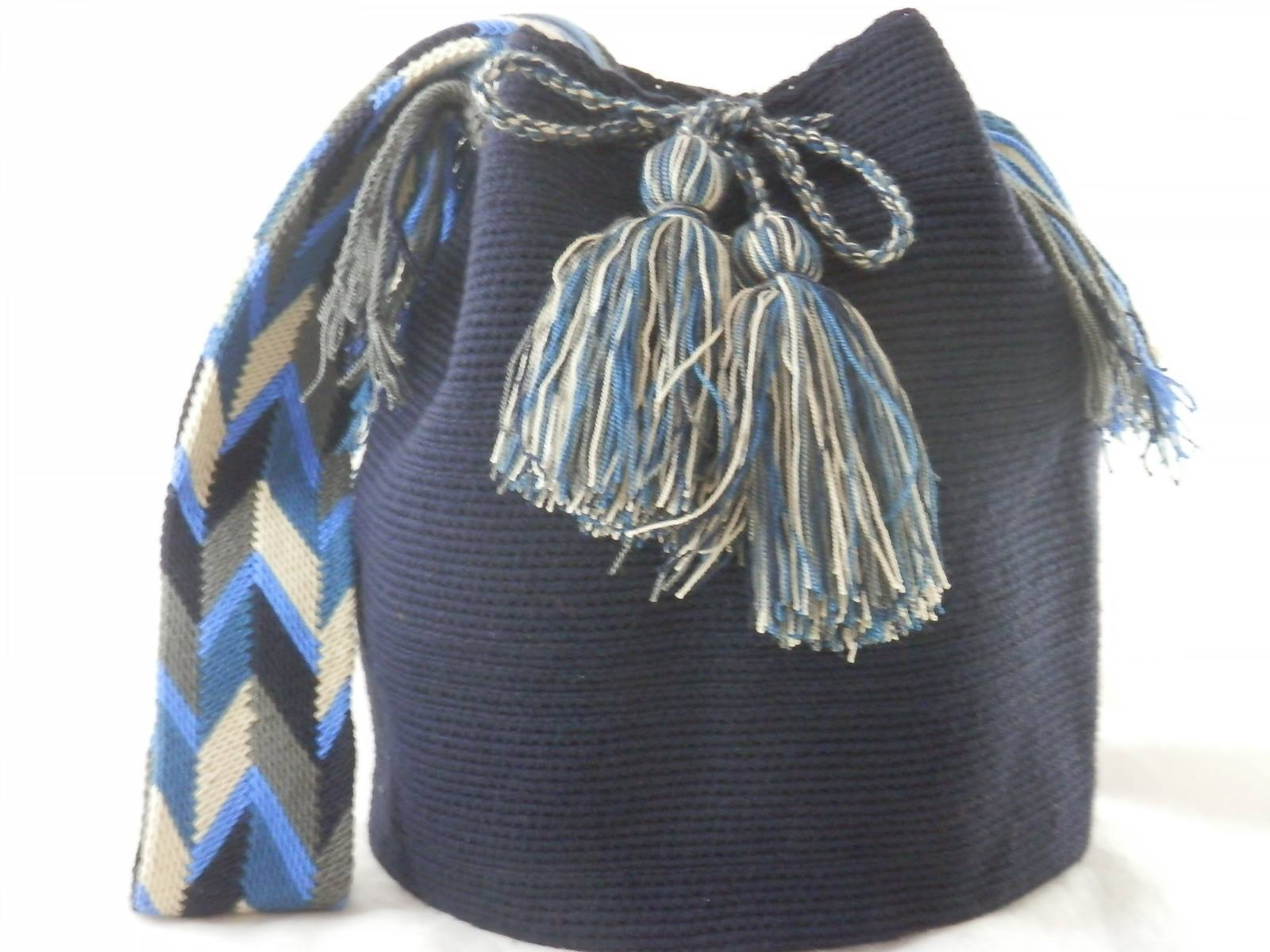 Wayuu Bag by PPS-IMG_9340