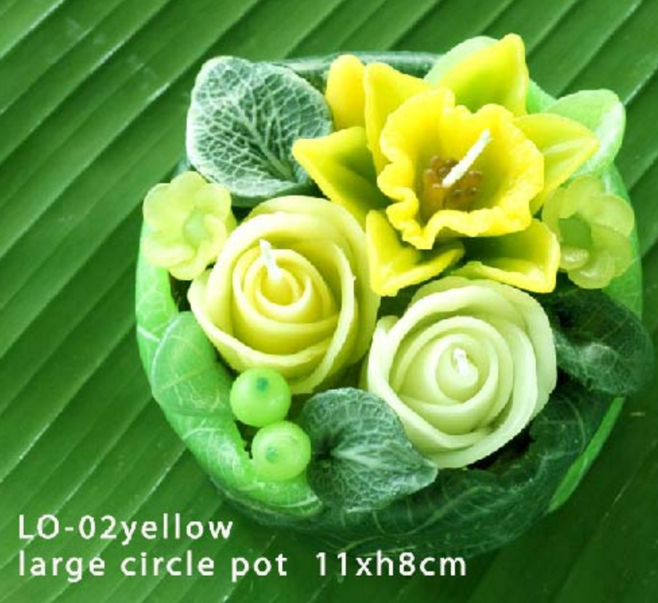 PS-FlowerCandle-LO-02