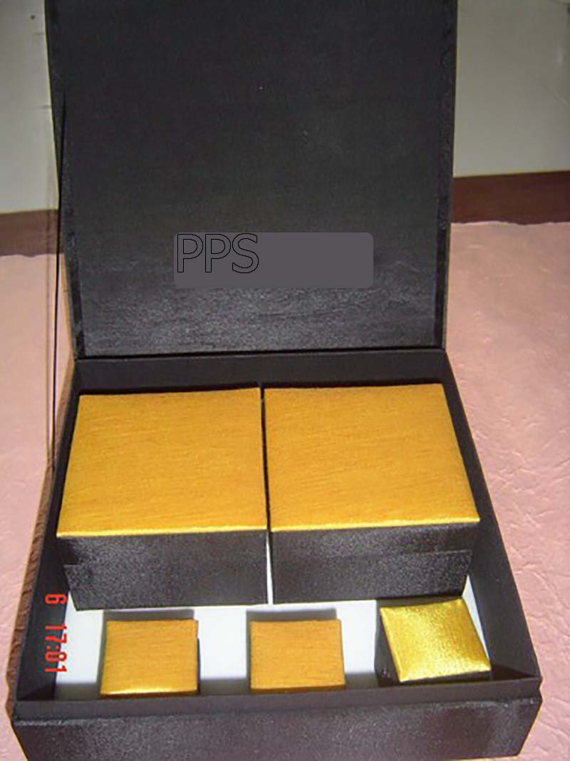 silk box set1