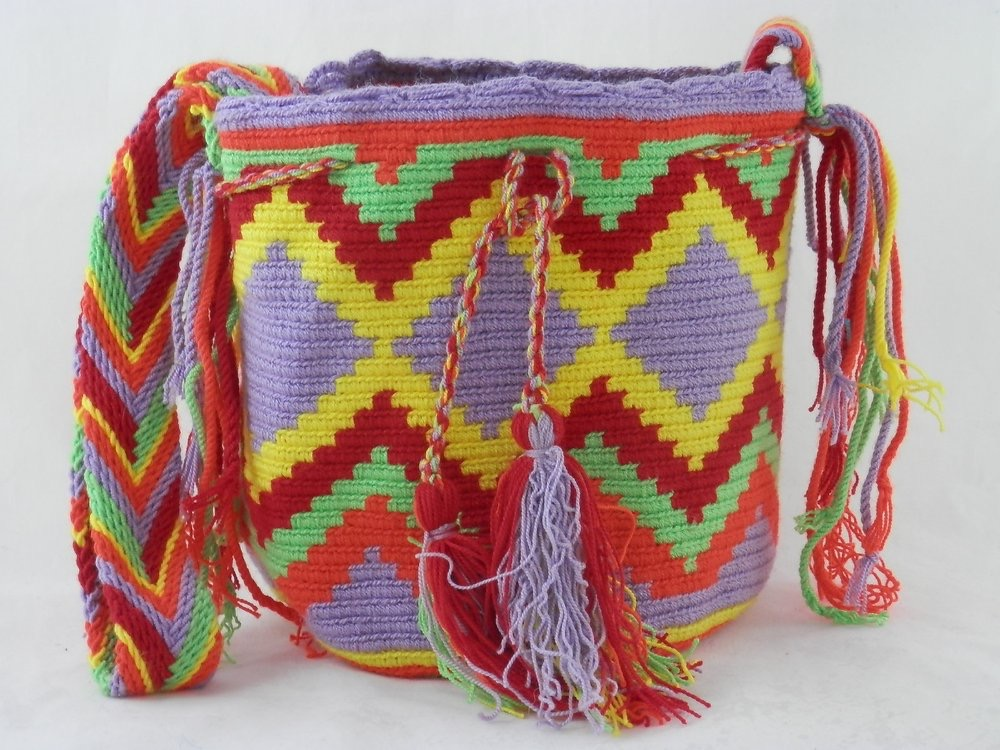 Wayuu Bag byPPS- IMG_9476